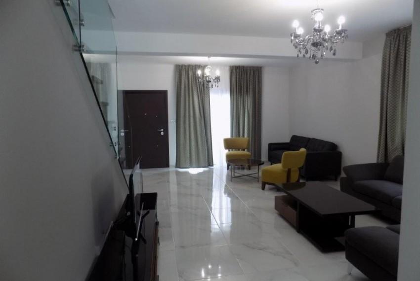 GV HOUSE 9 (8)