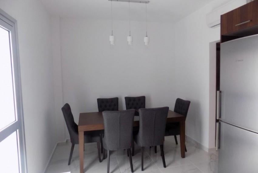 GV HOUSE 9 (9)