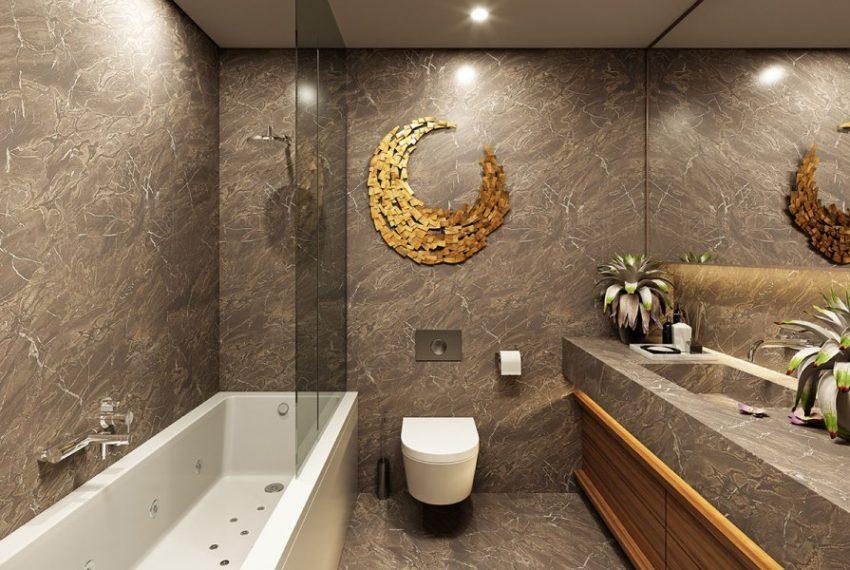 Gallery_Bathroom