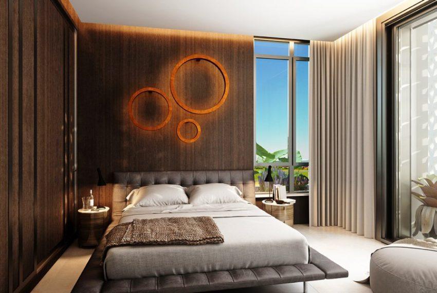 Gallery_Bedroom