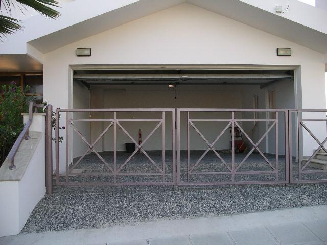 Garagesr6692 8