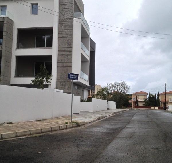 Green Square  (2)