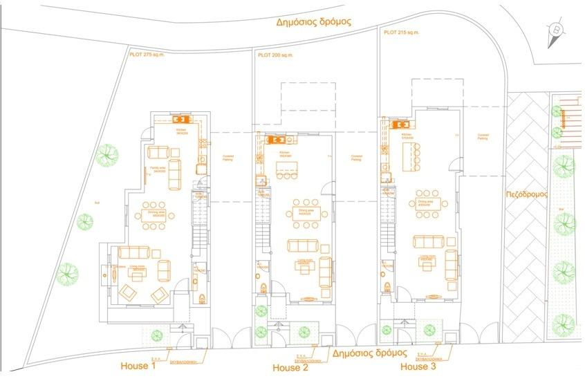 Ground-Floor-Plan1506692841