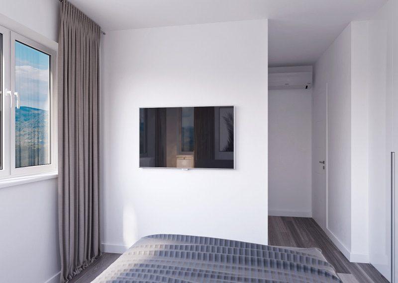Hспальня большая 1-0002