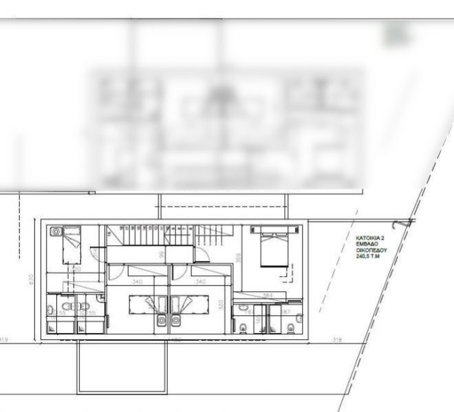 H2 first floor plan