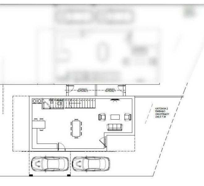 H2 gr floor