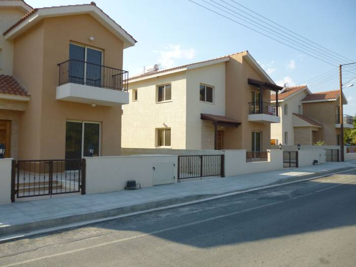 HOU-LIM-001-house-limassol-001