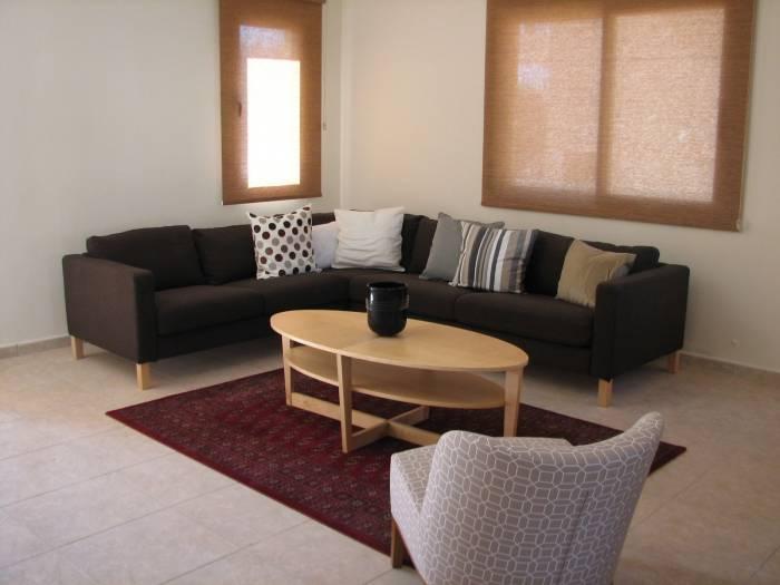 HOU-LIM-001-house-limassol-004