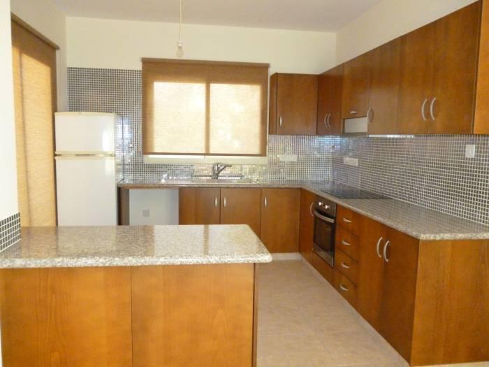 HOU-LIM-001-house-limassol-005