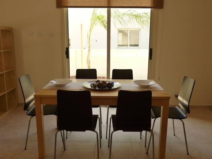 HOU-LIM-001-house-limassol-006