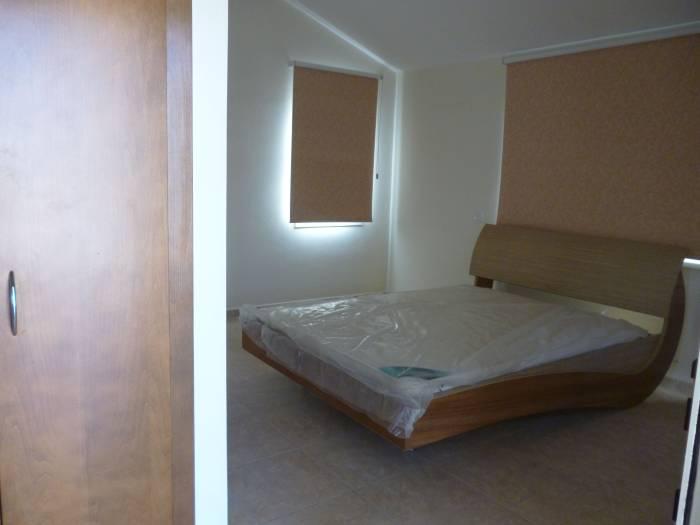 HOU-LIM-001-house-limassol-011