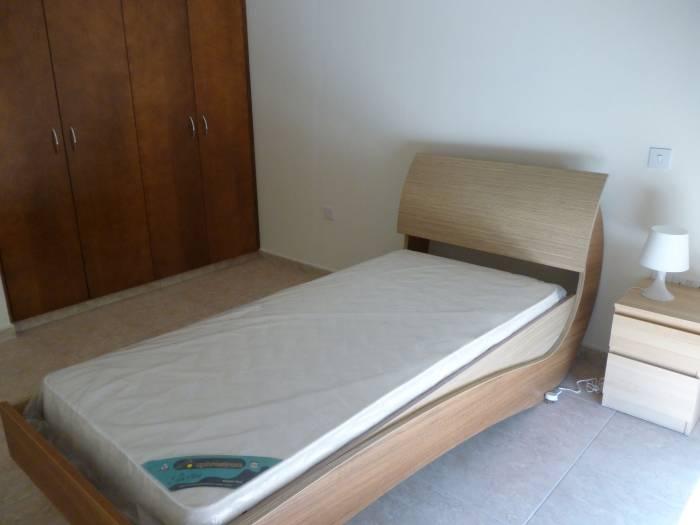 HOU-LIM-001-house-limassol-017