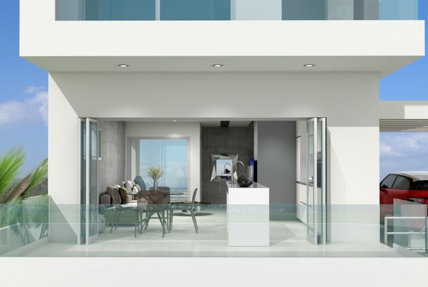 HOUSE 1 INTERIOR0001
