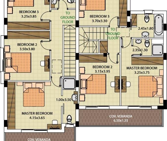 HOUSE 9-10 GV (1)