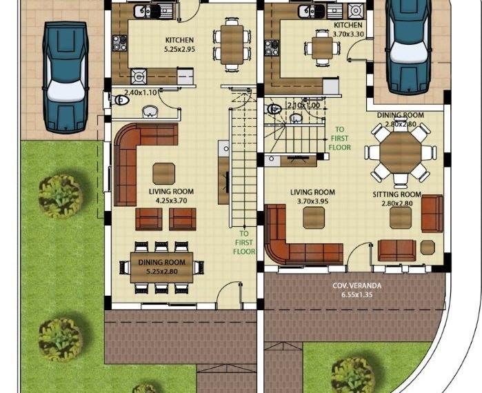 HOUSE 9-10 GV (2)