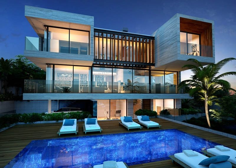 HOUSE-B-NIGHT_r