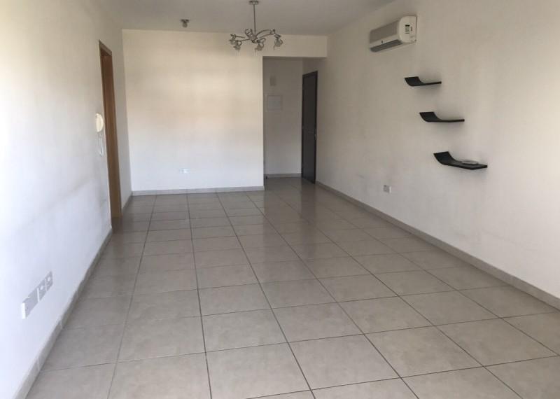 Hall - Balcony to Door