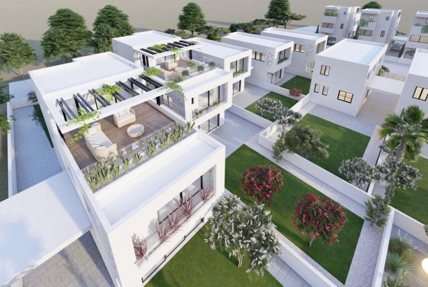 Homes_Visual (12)