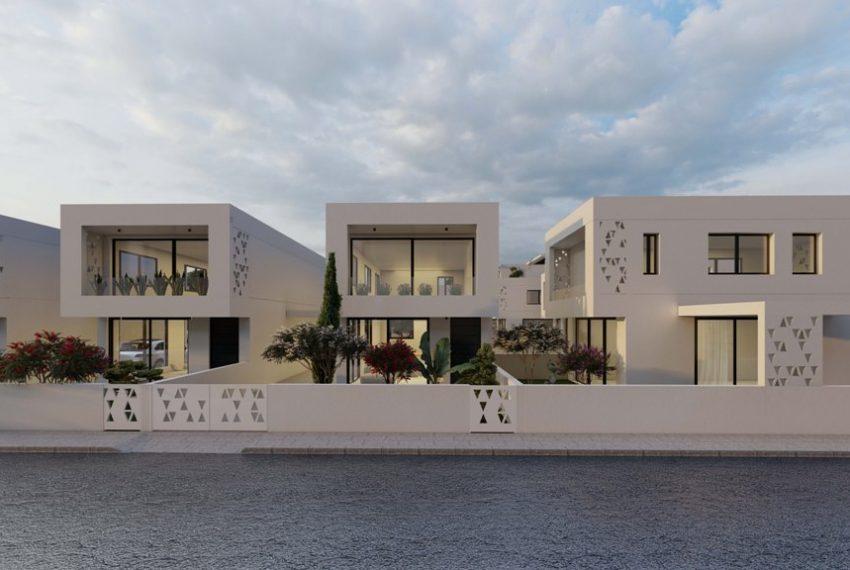 Homes_Visual (14)