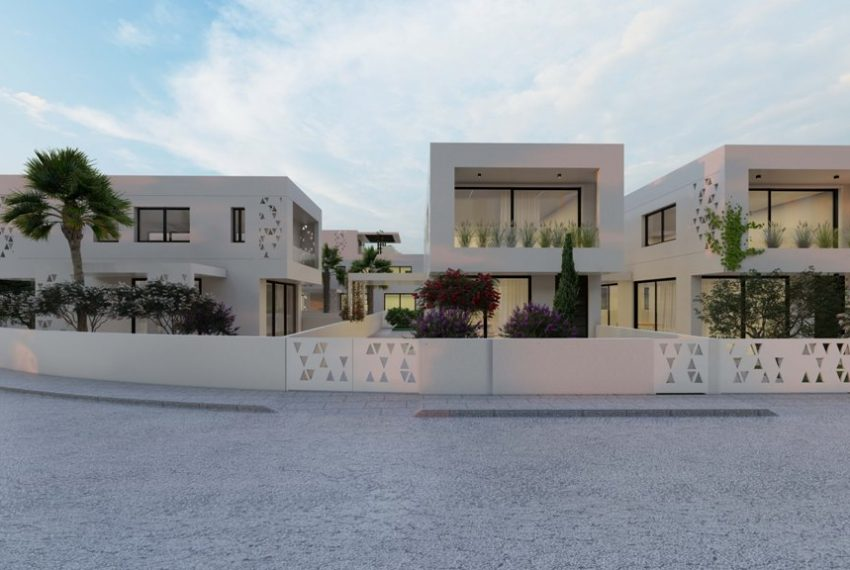 Homes_Visual (8)