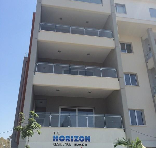 Horizon 007