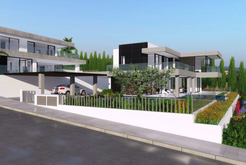 House 3 - 07 (8)