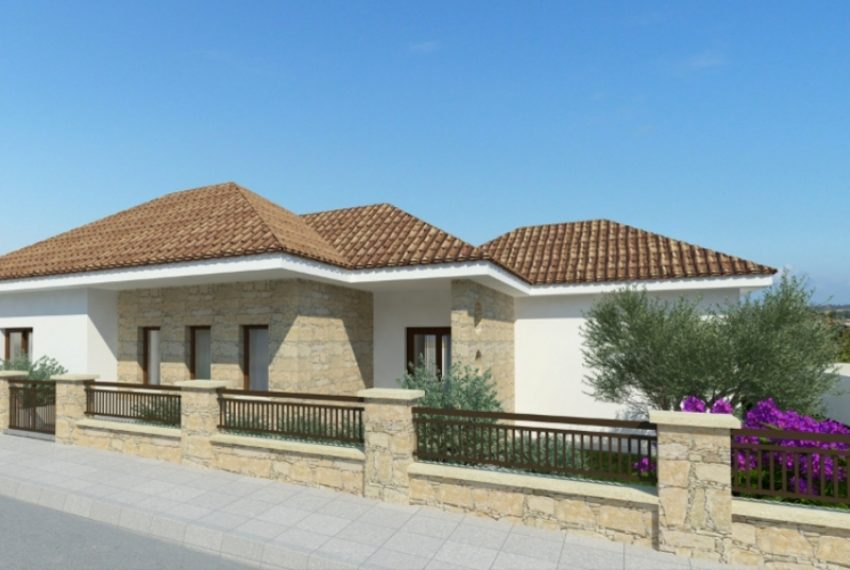 House-D5-Residential-Project-for-Sale