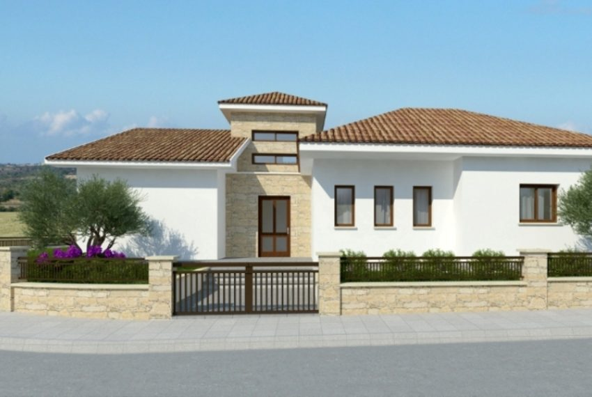 House-F3-Residential-Project-for-sale