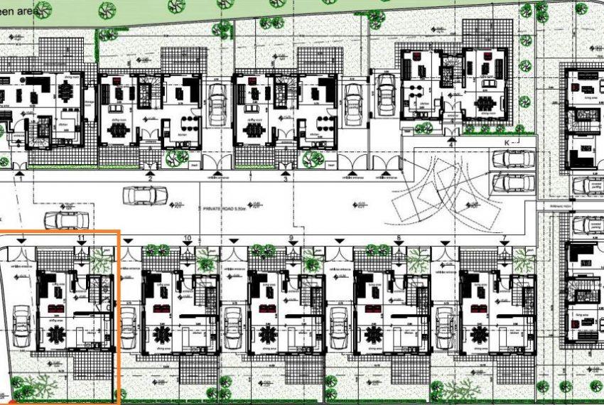 House11 plan