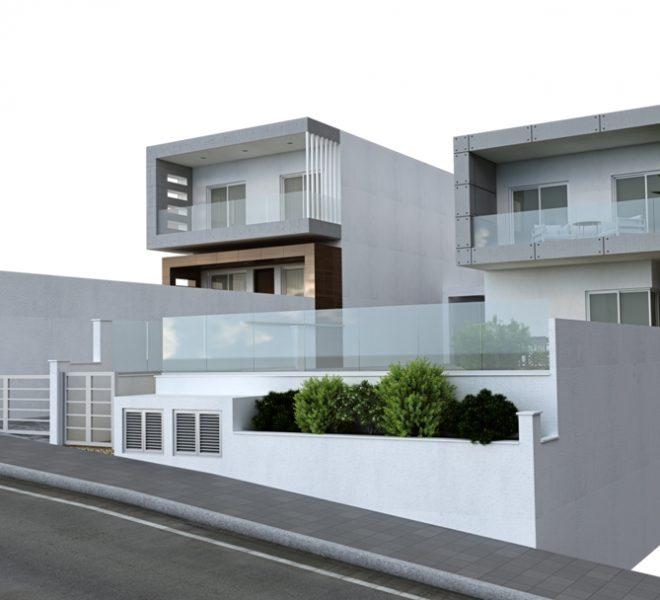 House4Cam3