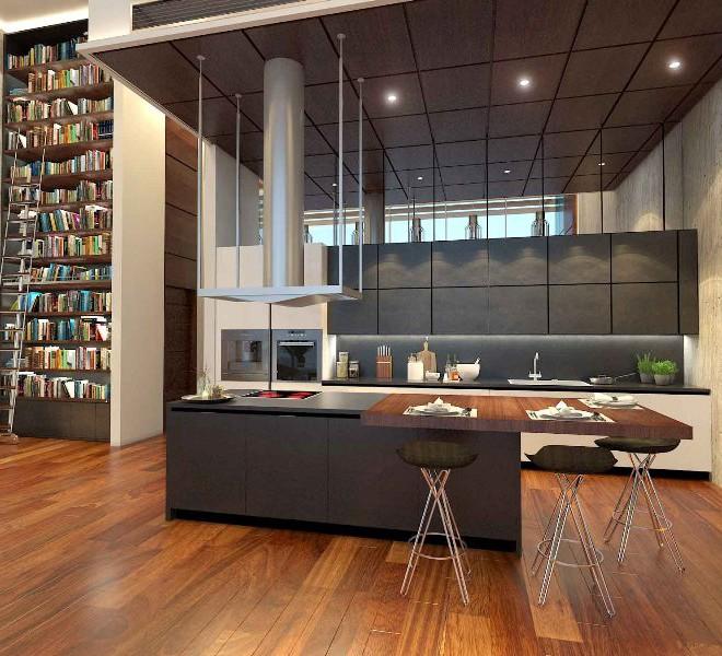 Idf003-kitchen2-800x600