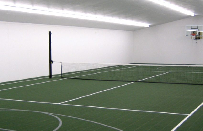 Indoor-Tennis-Banner
