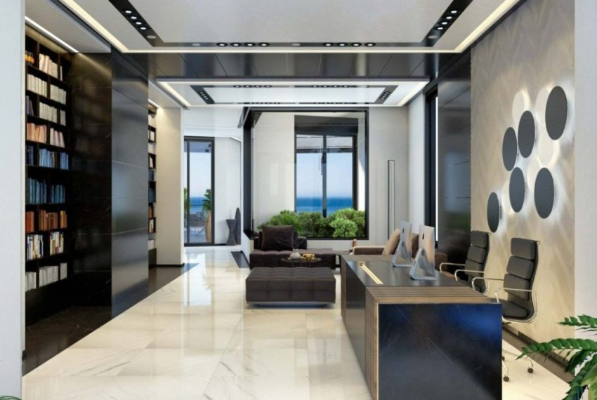 -Interior-10-1170x738 (7)