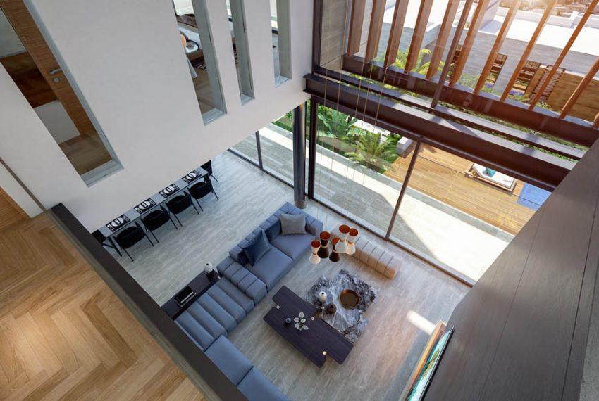 Interior-HouseB-04r