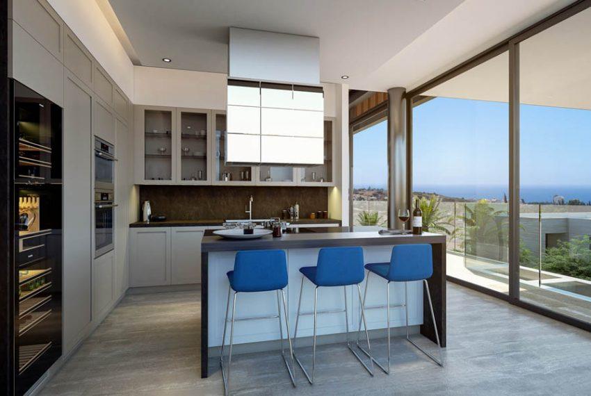 Interior-HouseB-05r