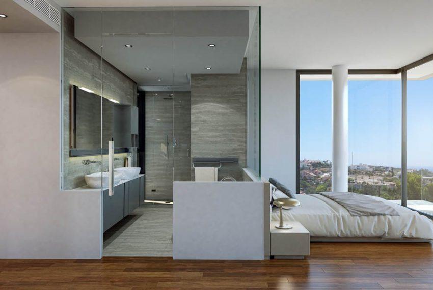 Interior-HouseB-Bedroom_r