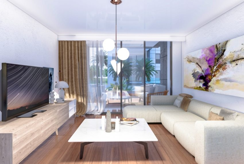 Interior Visual (1)