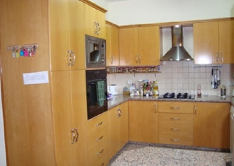Kitchen 1 px