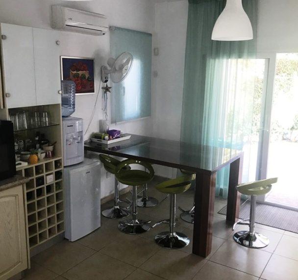 Kitchen 10954