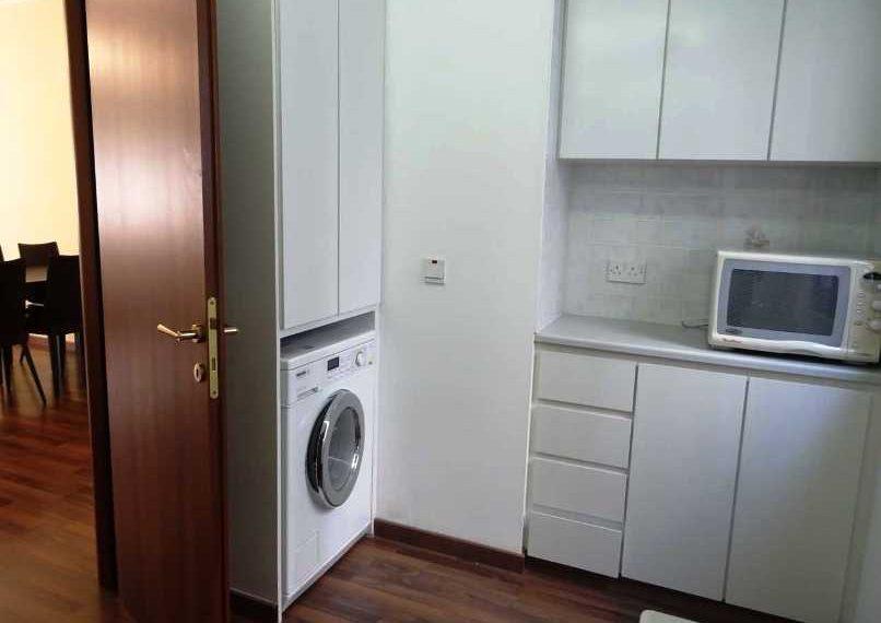 Kitchen 11313