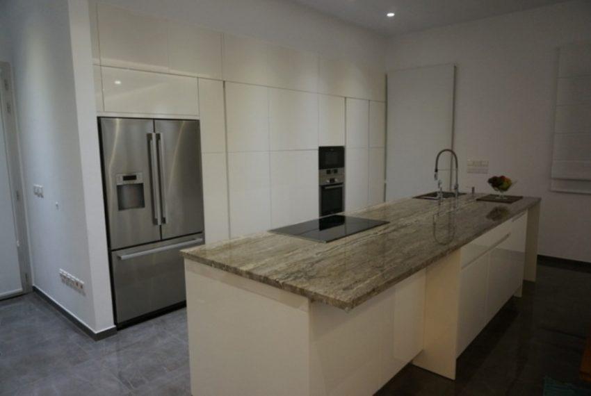 Kitchen 1dfg