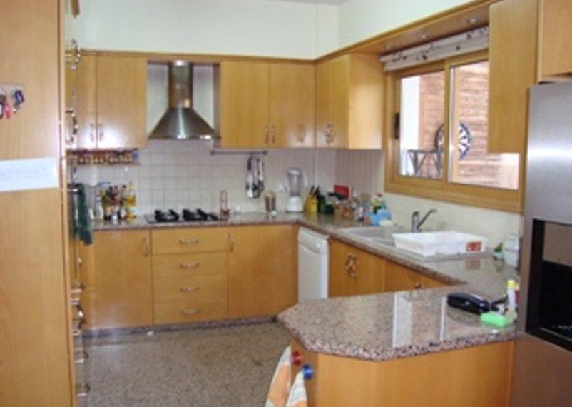 Kitchen 2 px