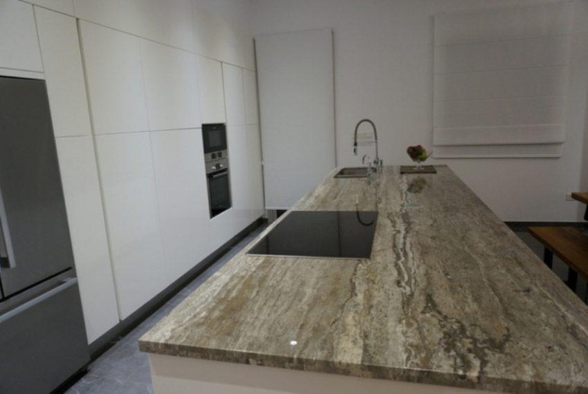 Kitchen 2vbhm
