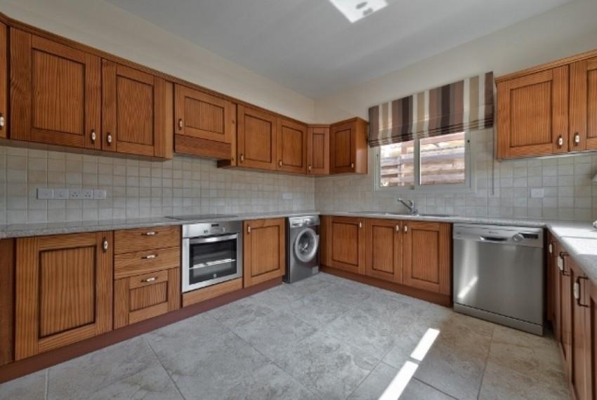 Kitchen 8510.03