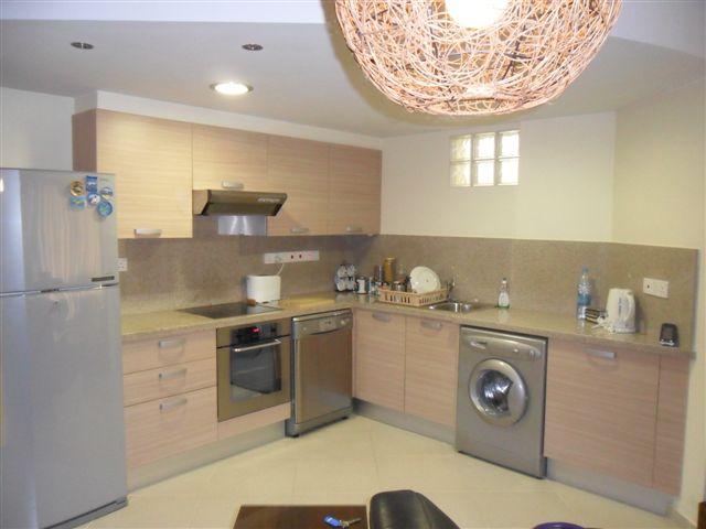 Kitchen1 (4)