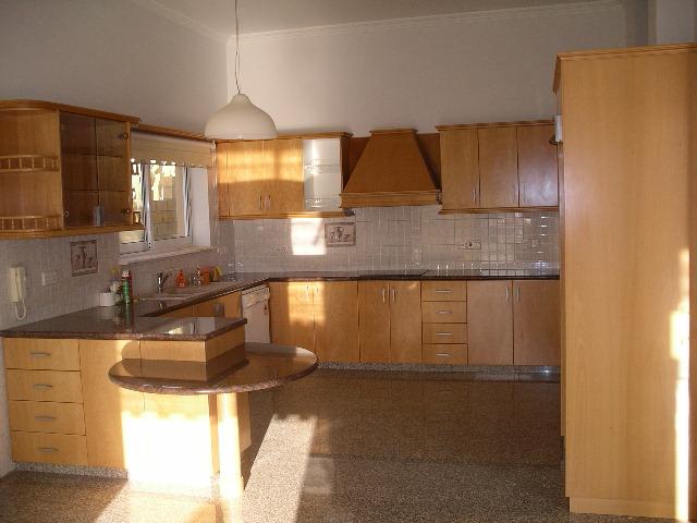 Kitchensr6692 9