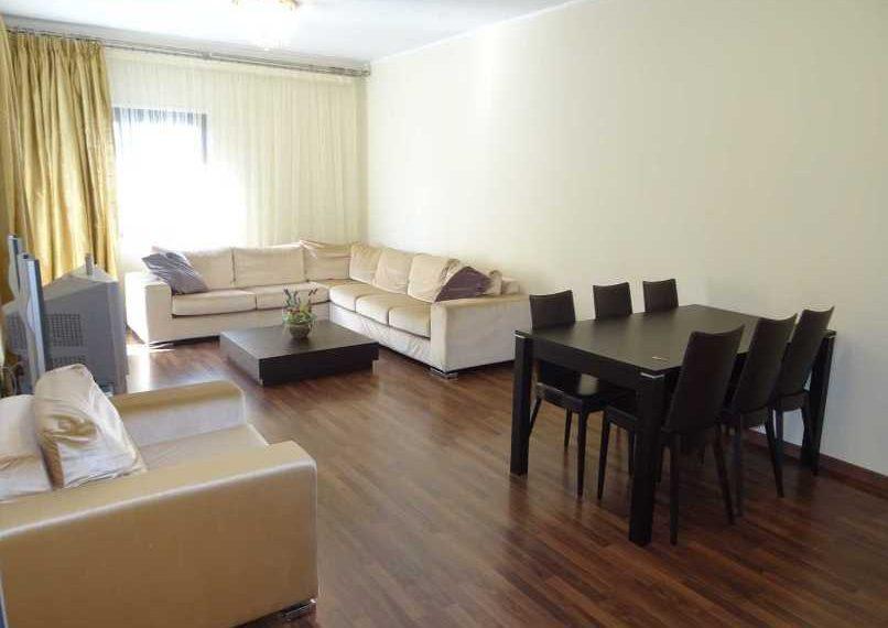 LIving-Room 11313