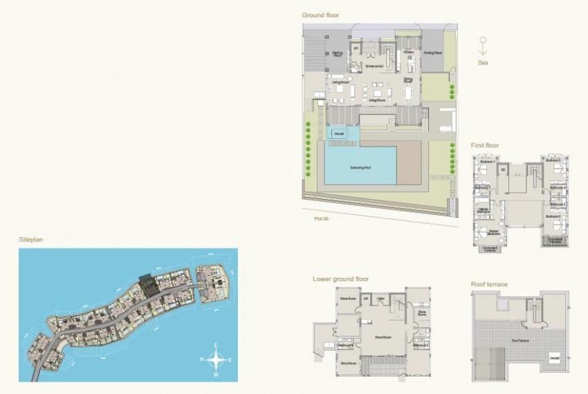 LM_Island_Floorplans_880x610px66