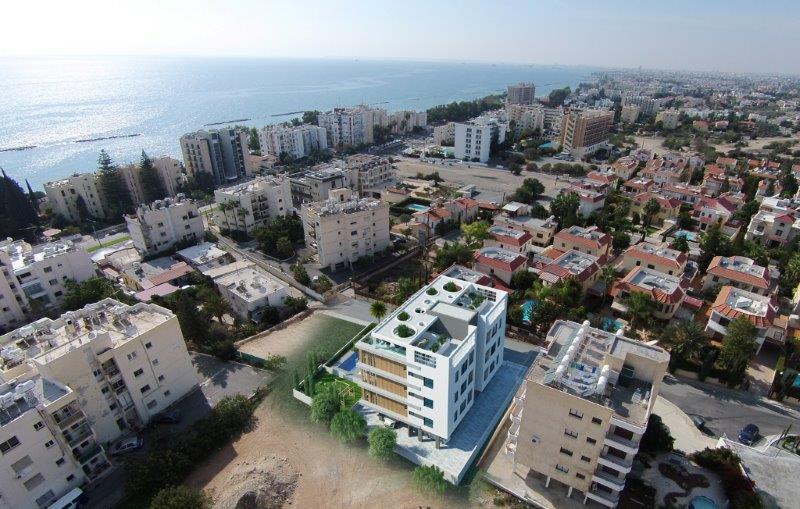 Limasol l apartments (1)