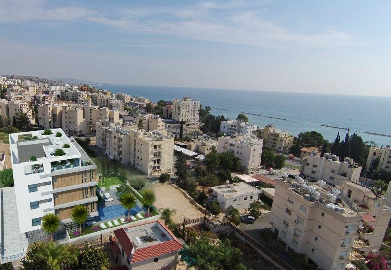Limasol l apartments (10)